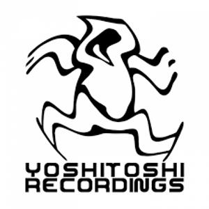 Tarrentella & Redanka - Yoshitoshi World Tour CD1 [2003]