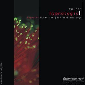 Tolnai * Hypnologic 2.