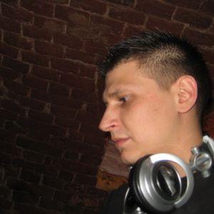 Dj Paul Maxim - Just Music dj set 2011
