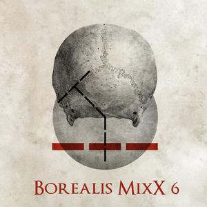 Borealis MixX 6