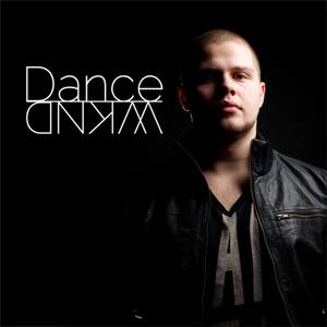 Dance WKND: Episode #12