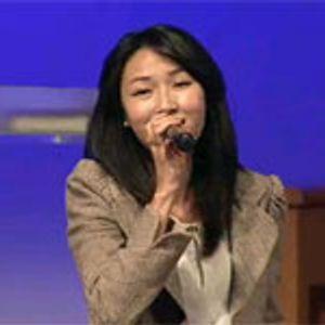 2012/10/21 HolyWave Praise Worship