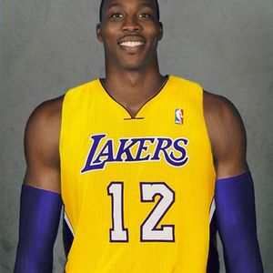 08.10.12 Dwight Howard Trade and Olympic Basketball