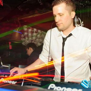 EDM Radio Presents Jon Deke - Volume 1