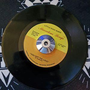 Make You Move w/ Lenny F [ Rare Groove ] 19/01