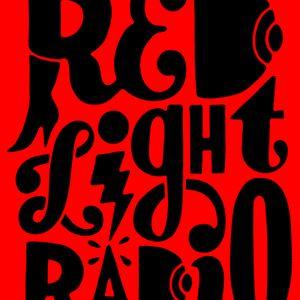 Red Light Radio mix