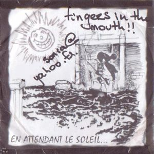 weasel prod. - 2006 - en attendant le soleil