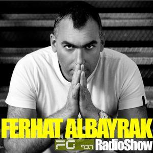 FG 93.7 RadioShow 07.05.16