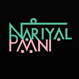 Lady Ruffelin's Escape 005 (Nariyal Paani) - Rufy Ghazi