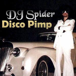 Disco 54 Area 02 Pt. 01 - Funky