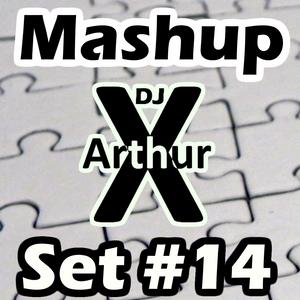 Set #014 - Mashup