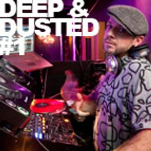 Deep & Dusted - Episode 1