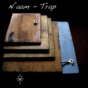 N'aam - Trap