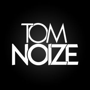 Noize Music Sessions - 2014 Summer