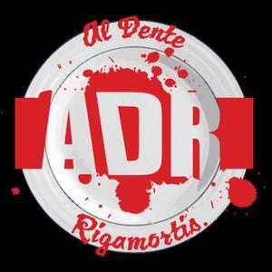 ADR Episode 132: Penpal Part 1