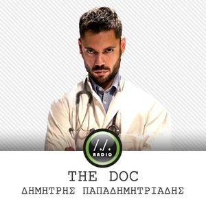 The DOC 3-6-2012 | Back to the Future