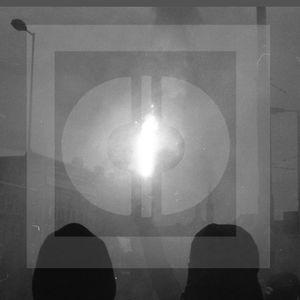 Distant Drummers Mix #002