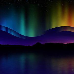 DJ Eighty6 - Northern Lights