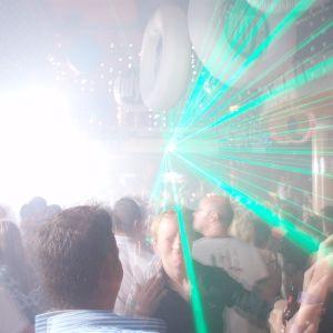dance_floor10