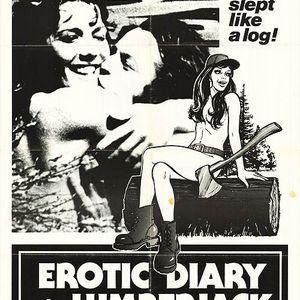 De.Erotic Diary from Lumberjack's Lodge