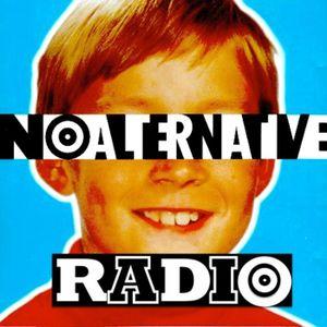 No Alternative Radio, 13 August