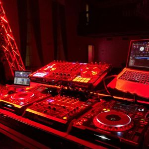 Dj.Kojda Club mix .mp3(241.1MB)