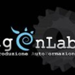 Radiocicletta@Linux Day 2011 —Intervista a EigenLab