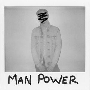 BIS Radio Show #726 with Man Power