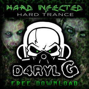 D4RYL G  - HARD INFECTED(2013)
