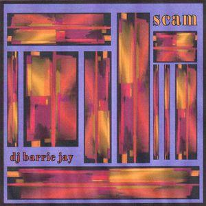 Scam (1999)