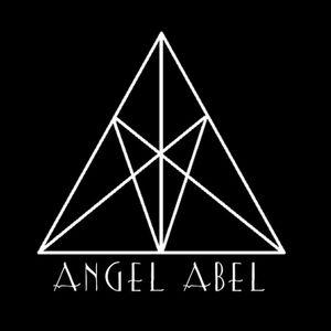 Angel Abel Dj Set