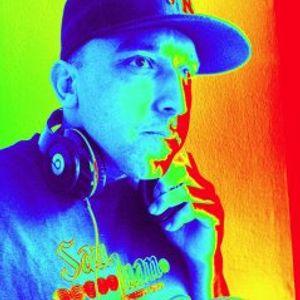 FREESTYLE DJ A ONE