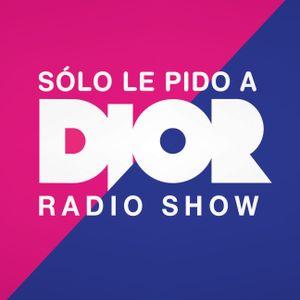 SPD Radio Show #04