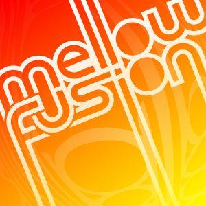 Mellow Fusion Radio Show 032