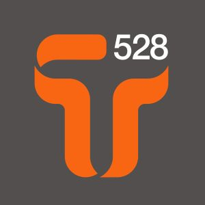 Transitions with John Digweed and Raxon