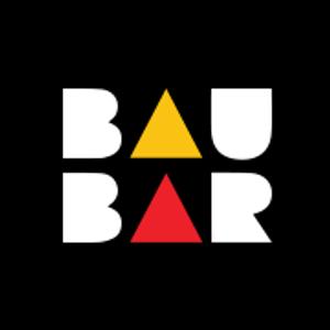 BauCast 2.12 - 2015