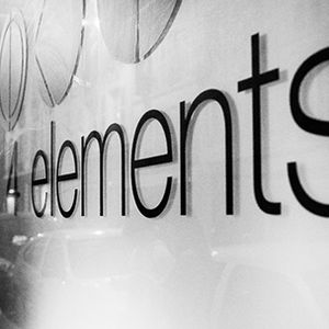 Live @ 4 Elements | Paris - Fr (2013/12/18)