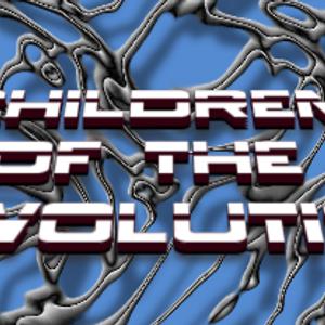 17/06/16 & 19/06/16 - Children Of The Revolution Show