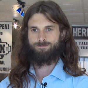 GotAVoice - Josh interviews Chris Enns from Farm Assists