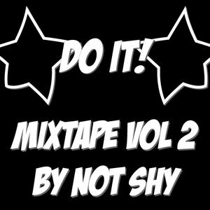 Do It! Mixtape Vol 2
