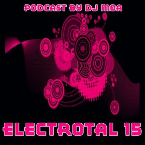 ELECTROTAL 15
