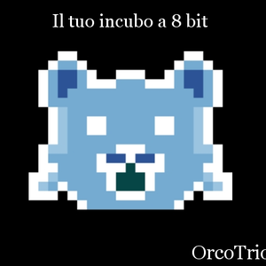 OrcoTrio-19/01/12-Synth