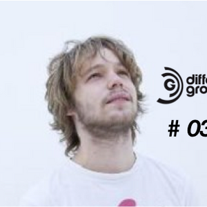 Different Grooves On Air #032 - Arjuna Schiks