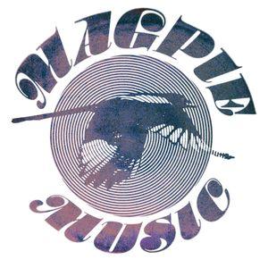 Magpie Music