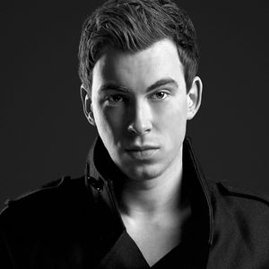 Hardwell - On Air 298 (The Sound Of Revealed 2016 Special) - 16.DEC.2016