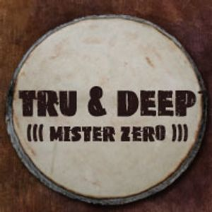 Tru & Deep Podcast May 5, 2012