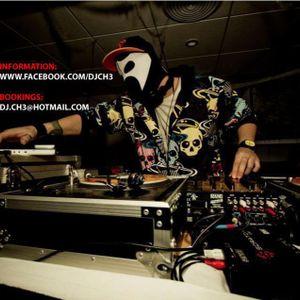 Live @ The Regent Revelstoke Sep 1st/2012