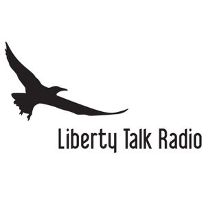 James Lark Discusses the State of the Libertarian Movement in the U.S.