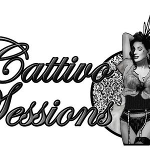 Cattivo Sessions - Volume 1