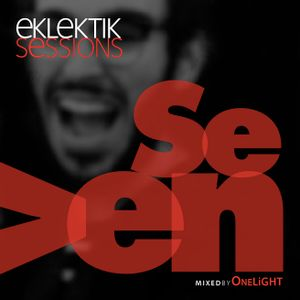 EKLEKTIK SESSION #7